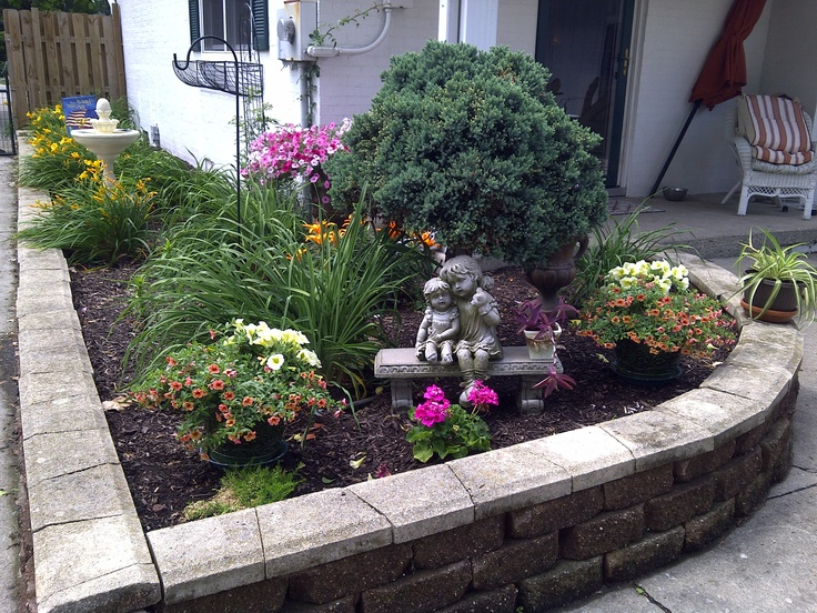 39 best images about garden ideas on pinterest gardens