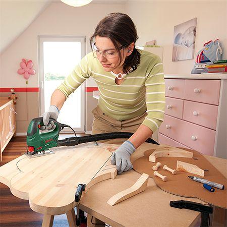 Bosch and easyDIY have 3 power tool hampers up for grabs. Each hamper contains a new Bosch PSM Primo Multi-Sander and Bosch PST 650 CT Jigsaw. Add these tools to your collection and you're ready for almost any furniture project. http://www.easydiy.co.za/index.php/make/613-win-a-bosch-tool-hamper