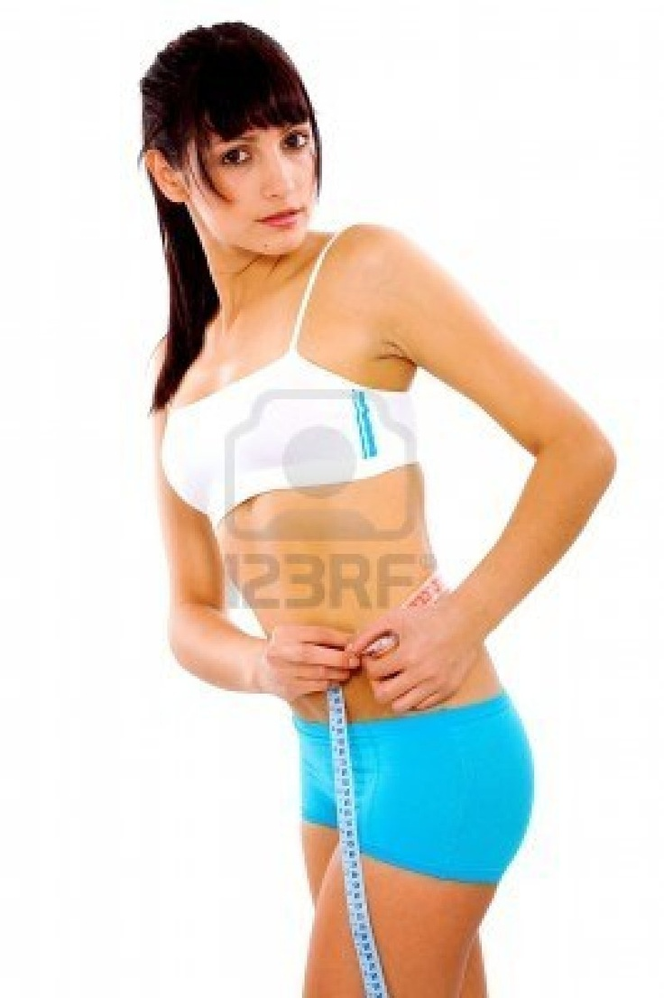 Chek out this great weight loss site-http://weightloss-csf4db0m.trustedreviewsforyou.com