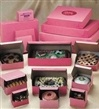 Bakery Supplies, Bakery Packaging Supplies, Baking Supplies, Wholesale Bakery Supply, Wholesale Baking Supplies