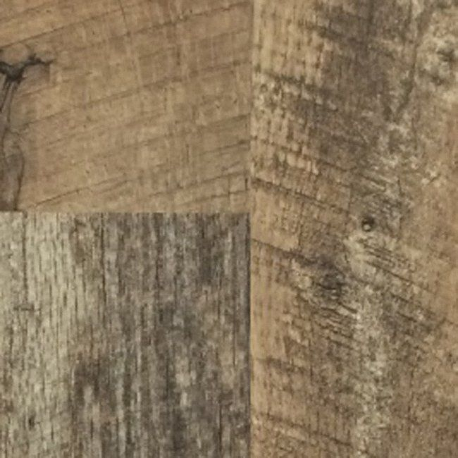 10mm Calico Oak Dream Home Xd Lumber Liquidators