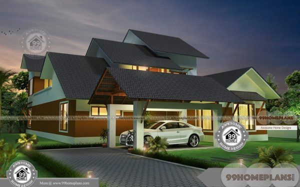 New Home Plans And Prices With Gabbled Roof Pattern Selected Plans New House Plans House Plans New Homes