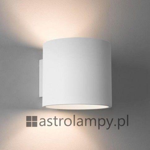 Astro BRENTA 175 7261 - Astrolampy.pl