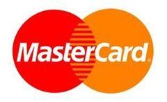 Consulte Fatura do Seu Cartão Mastercard