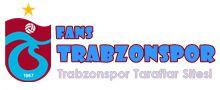 Trabzonspor Fans - Trabzonspor Taraftar Sitesi