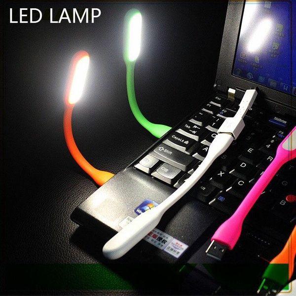 Toothbrush LED Lamp Rp 30.000