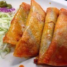 verdaderas recetas de cocina mexicanas: TACOS DE CANASTA Y AL VAPOR