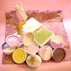 手作りアイスクリーム工房ぼぼり 東京 西荻窪 おいしい アイスクリーム アイスケーキ クリスマス バースデー 通信販売 しぼりたてアイス 評判の店