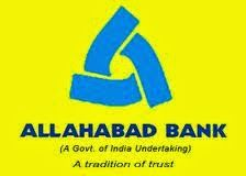 Government Jobs: Allahabad Bank Recruitment 14-2015 (Armed Guard Po...