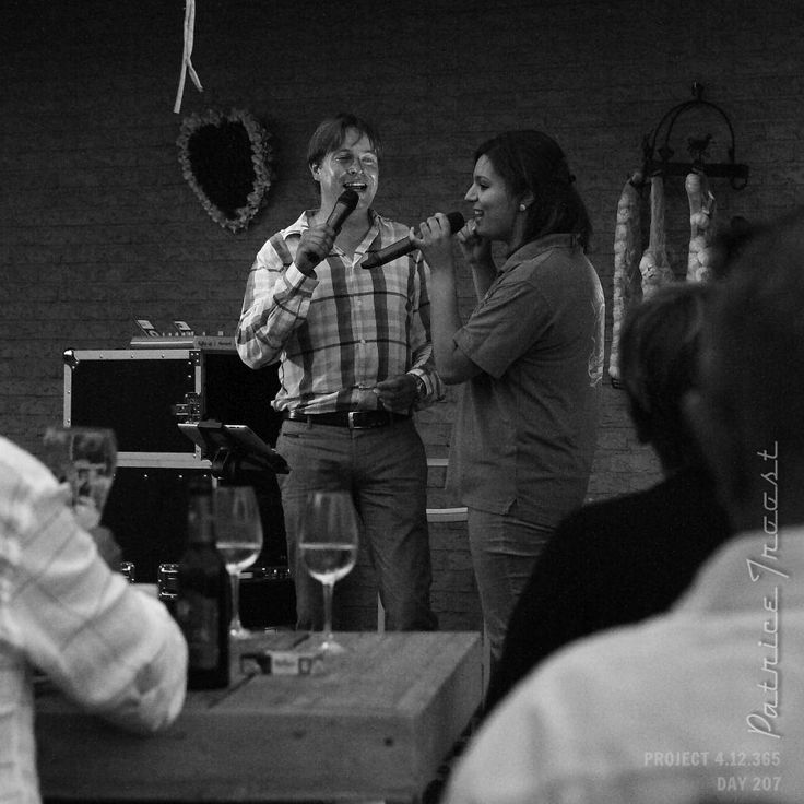 DAG 207: FRANK LIVE Project 4.12.365  http://phototroost.com/gallery/365/ #photography #fotografie #franklive #detaverne #renesse #vakantieparkschouwen #pictureoftheday #imageoftheday