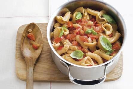 Pasta Arrabiata Recipe on Yummly. @yummly #recipe