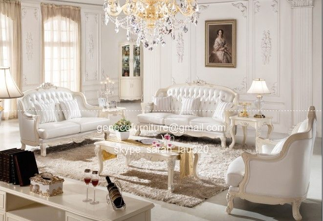 sofa green picture - more detailed picture about pearl white