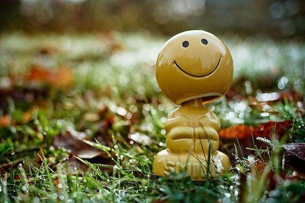 La serotonina, una sostanza naturale essenziale, è uno dei più potenti modulatori corporei di umore, appetito, sonno e percezione della sofferenza ed ha un potente effetto sul cervello: fluttuazioni della sua disponibilità possono causare depressione, ansia, frenesia alimentare, insonnia, mal di testa e altri problemi comuni della vita di tutti i giorni. La serotonina viene prodotta nel cervello e nel sistema nervoso degli esseri umani e degli animali grazie all'assunzione delle sostanze…