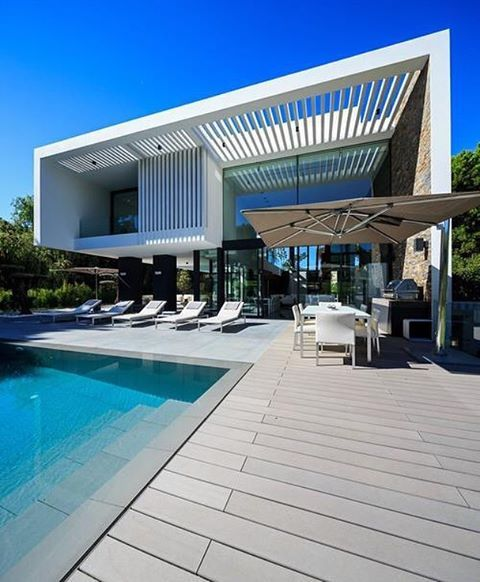 Luxury Home Modern House Design 3020: 686 Best Form Concepts Images On Pinterest