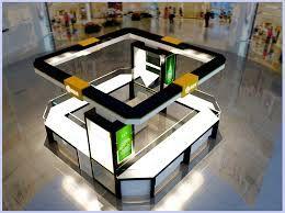 ภาพจาก http://img.frbiz.com/nimg/91/3f/91796726e785ad727f34c4543139-0x0-0/modern_strong_style_color_b82220_design_strong_wooden_jewelry_strong_style_color_b82220_kiosk_strong_mall.jpg
