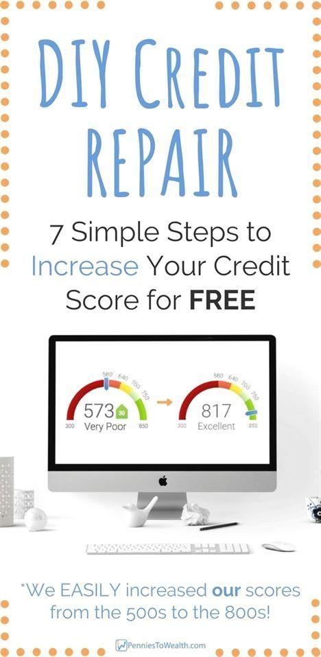 Credit Repair Reddit Credit Repair Companies In Texas The Credit