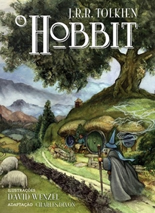 76 best the hobbit and lord of the rings images on pinterest hobbit lord of the rings and lord - Hobbit book ends ...