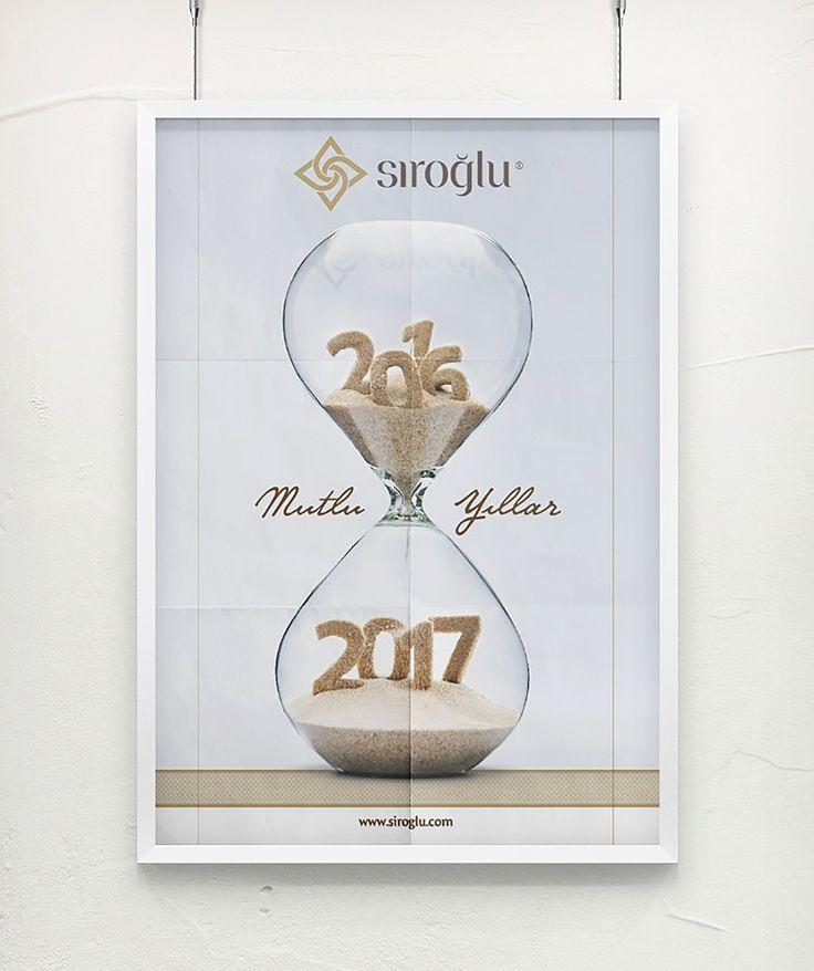 sıroğlu için yapılan menu broşür tasarımları & üretimleri. kurumsal ajans & tedarikci olarak ajansımızı tercih ettikleri için teşekkür ederiz. cagajans.com.tr