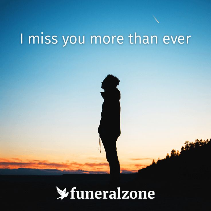 Best 25+ Love Loss Quotes Ideas On Pinterest