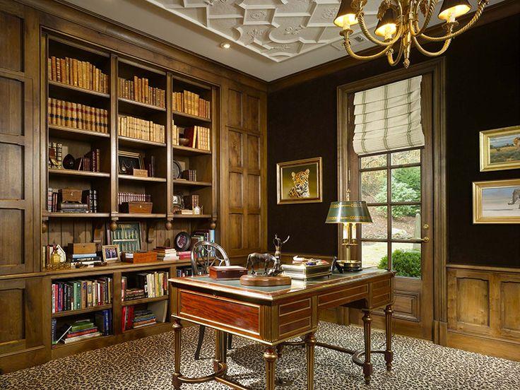 Man Cave Norman Ok : 87 best man cave home office images on pinterest desks offices