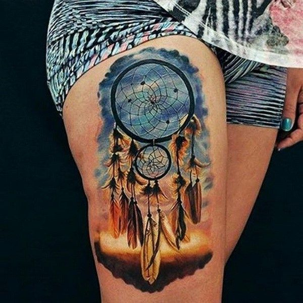 108 best tattoo ideas images on pinterest tattoo ideas tattoo designs and cool tattoos. Black Bedroom Furniture Sets. Home Design Ideas