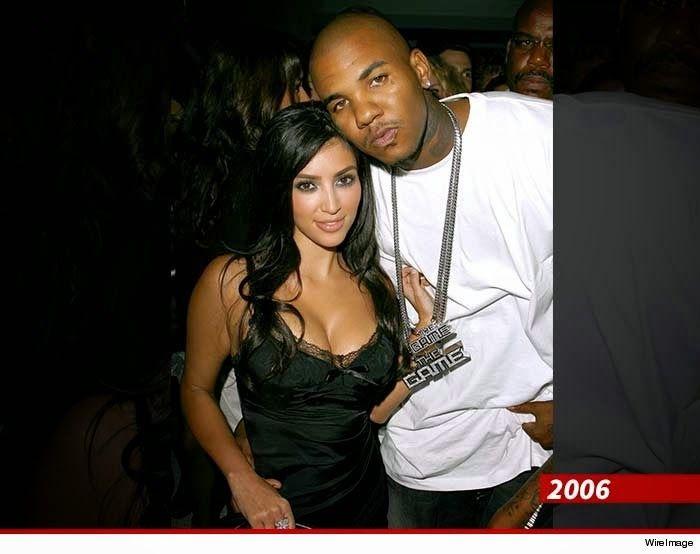 But I Did Bang Kim See More Hip Hop News Hip Hop News Kim Kardashian Kardashian Kim Kardashian