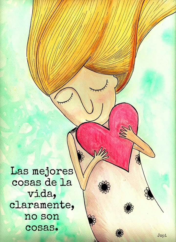 Jopi #corazon