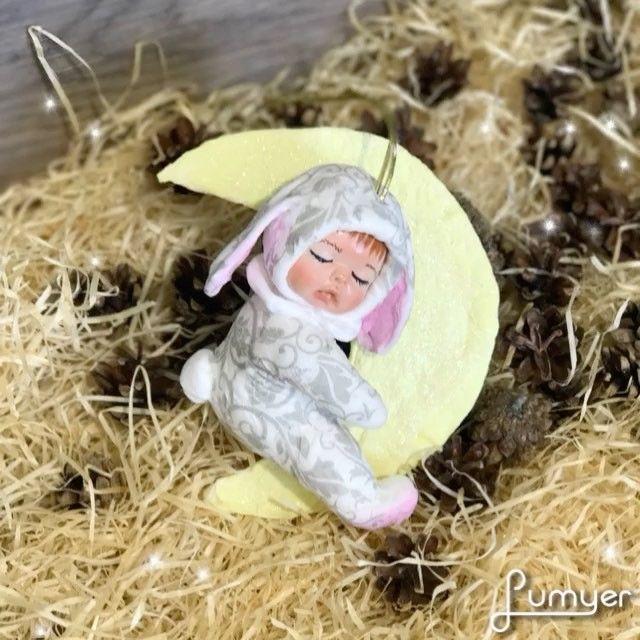 Ватные игрушки для новогодней ёлочки #ручнаяработа #ватныеигрушкинаелку #ватныеигрушкинаелку #ватныеигрушки #игрушкиизваты #тюмень #спб #новосибирск #москва