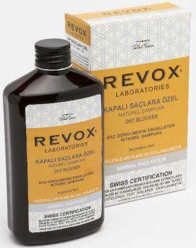 Revox Kapalı Saçlar İçin Saç Dökülmesine Karşı Şampuan hakkında detaylı bilgi için http://www.narecza.com/Revox-Kapali-Saclar-Icin-Sac-Dokulmesine-Karsi-Sampuan,PR-51039.html adresini ziyaret edebilirsiniz. Ayrıca Revox markasının diğer tüm ürünlerinide http://www.narecza.com/Revox,LA_9793-3.html#labels=9793-3 adresinden inceleyebilirsiniz.