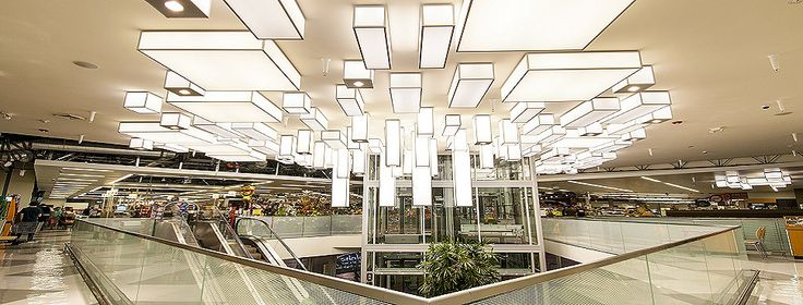 architectural lighting works lighting interior 87807