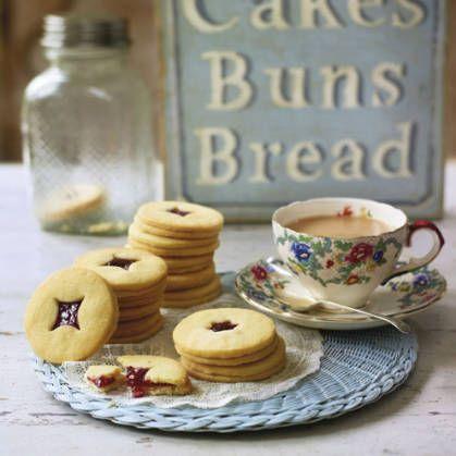 jammy delights biscuits