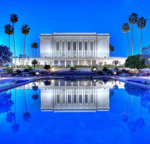 i wanna go there so bad!!!                                       LDS Temple Hawaii    #MormonLink #LDSTemples