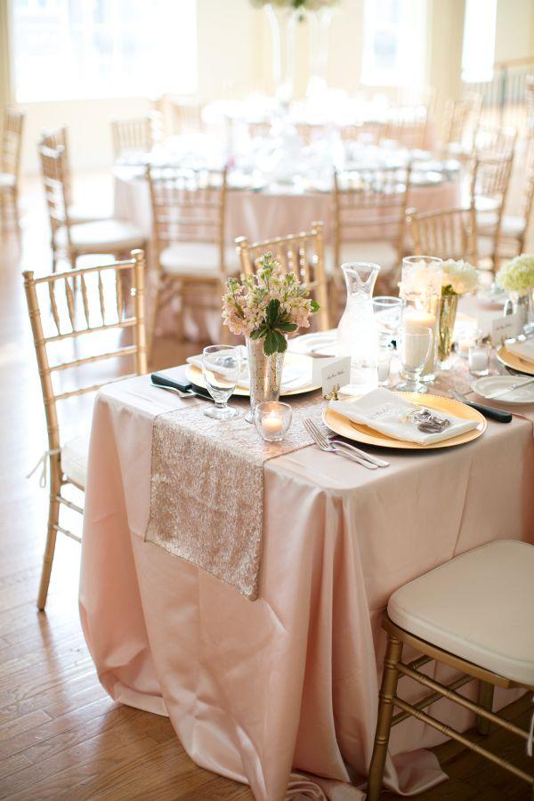 1000 Ideas About Table Cloth Wedding On Pinterest Navy