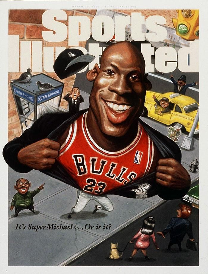 Sports Illustrated Cover Book : Best sports illustrated images on pinterest
