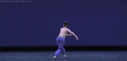 New trending GIF on Giphy. ballet leap height. Follow Me CooliPhone6Case on Twitter Facebook Google Instagram LinkedIn Blogger Tumblr Youtube