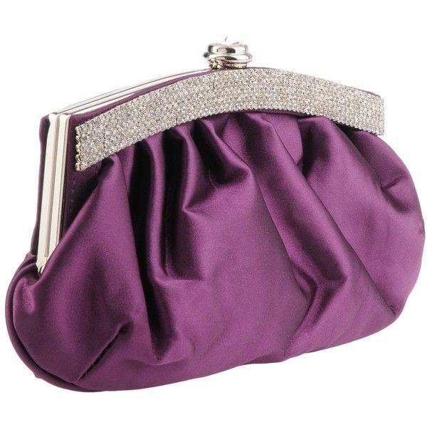 Eickhoff Purple Clutch Versailles ..veryeickhoff.com: Colors Purple, Handbages Clutches, Purple I Icy, Eickhoff Purple, Purple Clutches, Clutches Versailles, Bridesmaid Gifts, Purple I Icious, Classy Purple