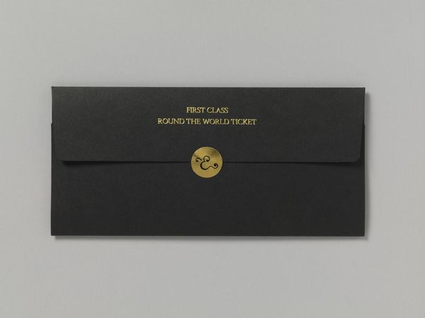 af9824223189d7cde8f39fccb9f1e00b invitation design luxury invitation 79 best images about vvip invite card on pinterest,Luxury Invitation Cards