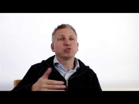 Business Lab 2.0 Treviso - II^ Edizione - YouTube