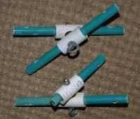 PVC Connectors 2 (small)