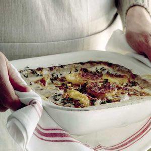 top 10 braai side dishes
