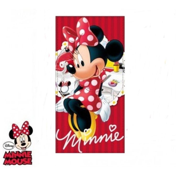 Minnie torolkozo (1)