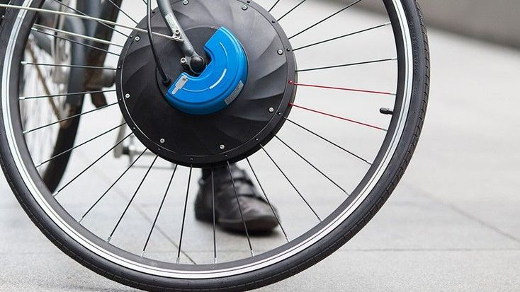 urbanx-electric-bike-wheel-designboom-03-15-2017-818-001