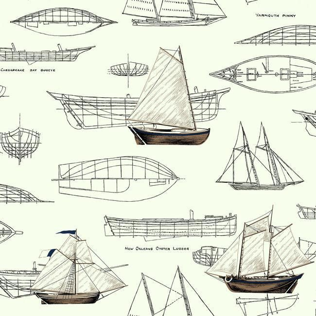 7 best boat drawings images on pinterest architecture drawings for the collector of pond yachts authentic miniature working sailboats or for malvernweather Choice Image