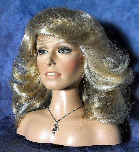 farrah fawcett makeupfarrah fawcett hair, farrah fawcett hair lyrics, farrah fawcett poster, farrah fawcett parents, farrah fawcett 2009, farrah fawcett and cher, farrah fawcett death, farrah fawcett hair by capital cities, farrah fawcett imdb, farrah fawcett makeup, farrah fawcett 2000, farrah fawcett husband, farrah fawcett signature, farrah fawcett barbie, farrah fawcett young, farrah fawcett hair tutorial, farrah fawcett hair meaning, farrah fawcett skateboard, farrah fawcett barbie ebay, farrah fawcett interview