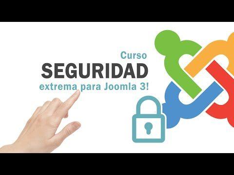 curso completo: http://www.pixelpro.es/joomla-finalcut-motion-virtuemart/curso-joomla.html
