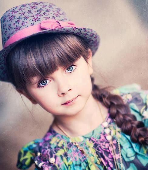Cute And Cool Profile Pics For Girls With Hat | www.imgkid ...