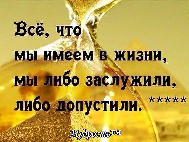 132947740_image__7_.jpg (638×479)