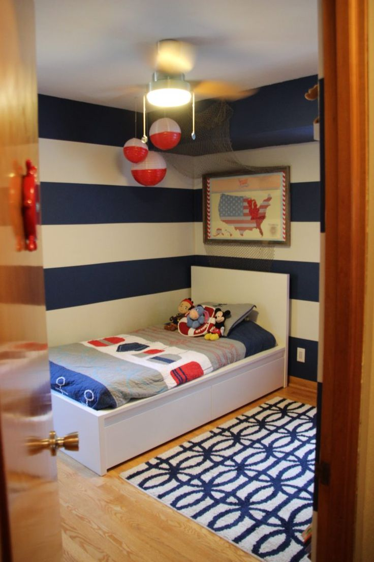10 Best Images About Nautical Nursery Ideas On Pinterest Boy Nautical Nursery Big Boy Rooms