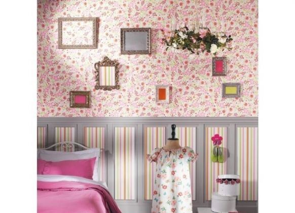 les 25 meilleures id es concernant papier peint anglais. Black Bedroom Furniture Sets. Home Design Ideas