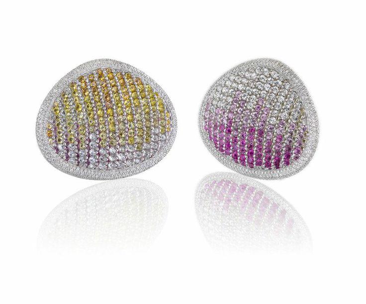 Miiori   MIIORI   Pinterest   Jewel, Titanic jewelry and Watch accessories
